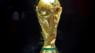 Parier sur la coupe du monde: nos pronostics!