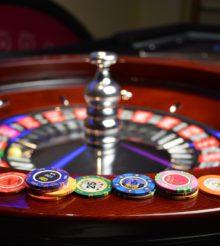 Comment choisir son casino en ligne? Nos conseils
