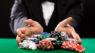 Quelles sont les mesures juridiques à prendre pour la création d'un casino?