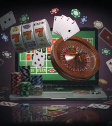 Casino en ligne : comment reconnaître une plateforme sécurisée?