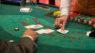 Quelles sont les clés pour jouer facilement au jeu de Blackjack?