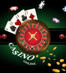 Comment jouer au casino en ligne au Québec et au Canada ?