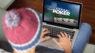 Poker en ligne : quels sont les pièges à éviter ?