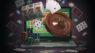 Trouver une plateforme de casino francophone: le guide casinos-en-ligne.org
