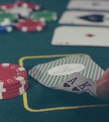 Poker: quels sont les différents types de joueurs qu'on rencontre